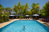 boy;boys;child;children;Fij;Fiji-Islands;holiday;holiday-resort;holiday-resorts;holidays;island;islands;kid;kids;Nadi;Pacific;Pacific-Island;Pacific-Islands;palm;palm-tree;palm-trees;palms;people;person;pool;pools;resort;resort-hotel;resort-hotels;resorts;South-Pacific;swimming-pool;swimming-pools;Tanoa-Hotel;Tanoa-International;Tanoa-International-Hotel;Tanoa-International-Resort;Tanoa-Resort;tourism;tourist;tourists;tropical-island;tropical-islands;vacation;vacations;Viti-levu
