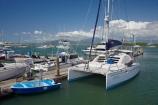 boat;boats;coast;coastal;coastline;coastlines;coasts;Denarau-Island;Denarau-Marina;dock;docks;Fij;Fiji-Islands;foreshore;harbor;harbors;harbour;harbours;hull;hulls;island;islands;jetties;jetty;launch;launches;marina;marinas;mast;masts;Nadi;Pacific;pier;piers;port;Port-Denarau;Port-Denarau-Marina;ports;quay;quays;South-Pacific;Viti-levu;water;waterside;wharf;wharfes;wharves;yacht;yachts