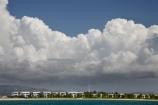 approaching-storm;approaching-storms;black-cloud;black-clouds;cloud;clouds;cloudy;coast;coastal;coastline;coastlines;coasts;dark-cloud;dark-clouds;Denarau-Island;Denarau-Island-resorts;Fij;Fiji-Beach-Resort-and-Spa;Fiji-Beach-Resort-and-Spa-Managed-by-Hilton;Fiji-Hilton-Denarau;Fiji-Islands;foreshore;gray-cloud;gray-clouds;grey-cloud;grey-clouds;Hilton-Hotel-Fiji;Hilton-Hotels;Hilton-Resort;Hilton-Resorts;holiday;holiday-resort;holiday-resorts;holidays;island;islands;Nadi;ocean;Pacific;Pacific-Island;Pacific-Islands;rain-cloud;rain-clouds;rain-storm;rain-storms;resort;resort-hotel;resort-hotels;resorts;sea;shore;shoreline;shorelines;shores;South-Pacific;storm;storm-cloud;storm-clouds;storms;thunder-storm;thunder-storms;thunderstorm;thunderstorms;tropical-island;tropical-islands;vacation;vacations;Viti-levu;water;weather