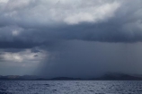approaching-storm;approaching-storms;black-cloud;black-clouds;cloud;clouds;cloudy;coast;coastal;coastline;coastlines;coasts;dark-cloud;dark-clouds;Denarau-Island;Fij;Fiji-Islands;foreshore;gray-cloud;gray-clouds;grey-cloud;grey-clouds;island;islands;Nadi;ocean;Pacific;Pacific-Ocean;rain-cloud;rain-clouds;rain-storm;rain-storms;sea;shore;shoreline;shorelines;shores;South-Pacific;storm;storm-cloud;storm-clouds;storms;thunder-storm;thunder-storms;thunderstorm;thunderstorms;Viti-levu;water;weather