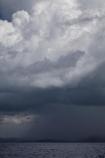 approaching-storm;approaching-storms;black-cloud;black-clouds;cloud;clouds;cloudy;coast;coastal;coastline;coastlines;coasts;dark-cloud;dark-clouds;Denarau-Island;Fij;Fiji-Islands;foreshore;gray-cloud;gray-clouds;grey-cloud;grey-clouds;island;islands;Nadi;ocean;Pacific;Pacific-Ocean;rain-cloud;rain-clouds;rain-storm;rain-storms;sea;shore;shoreline;shorelines;shores;South-Pacific;storm;storm-cloud;storm-clouds;storms;thunder-storm;thunder-storms;thunderstorm;thunderstorms;Viti-levu;water;weather