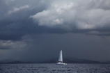 approaching-storm;approaching-storms;black-cloud;black-clouds;boat;boats;cloud;clouds;cloudy;coast;coastal;coastline;coastlines;coasts;dark-cloud;dark-clouds;Denarau-Island;Fij;Fiji-Islands;foreshore;gray-cloud;gray-clouds;grey-cloud;grey-clouds;island;islands;Nadi;ocean;Pacific;Pacific-Ocean;rain-cloud;rain-clouds;rain-storm;rain-storms;sail;sailboat;sailboats;sailing;sea;shore;shoreline;shorelines;shores;South-Pacific;storm;storm-cloud;storm-clouds;storms;thunder-storm;thunder-storms;thunderstorm;thunderstorms;Viti-levu;water;weather;yacht;yachts