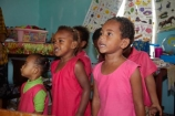 boy;boys;child;children;class;classes;Coral-Coast;Fij;Fiji-Islands;girl;girls;island;islands;kid;kids;kindergarten;kindergartens;Namaqumaqua;Namaqumaqua-village;Pacific;playcentre;playcentres;preschool;preschools;South-Pacific;Viti-Levu;Viti-Levu-Is;Viti-Levu-Island