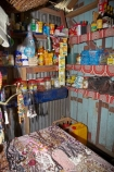commerce;commercial;Coral-Coast;corrugated-iron;corrugated-steel;country-shop;country-shops;country-store;country-stores;Fij;Fiji-Islands;general-shop;general-shops;general-store;general-stores;island;islands;Namaqumaqua;Namaqumaqua-shop;Namaqumaqua-village;Namaqumaqua-village-shop;Pacific;retail;retail-store;retailer;retailers;shop;shopping;shops;South-Pacific;store;stores;Village-shop;Viti-Levu;Viti-Levu-Is;Viti-Levu-Island