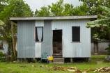 cheap-house;cheap-housing;Coral-Coast;corrugated-iron;corrugated-iron-house;corrugated-steel;Fij;Fiji-Islands;house;houses;housing;island;islands;Namaqumaqua;Namaqumaqua-village;Pacific;South-Pacific;Viti-Levu;Viti-Levu-Is;Viti-Levu-Island