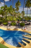 Coral-Coast;Crusoes-Resort;Crusoes-Retreat;Crusoes-Resort;Crusoes-Retreat;Fij;Fiji-Islands;foo;foot-pool;foot-shaped-swimming-pool;footprint;footprint-pool;footprint-pools;footprint-swimming-pool;footprint-swimming-pools;holiday;holiday-resort;holiday-resorts;holidaymaker;holidaymakers;holidays;island;islands;Pacific;Pacific-Island;Pacific-Islands;palm;palm-tree;palm-trees;palms;people;person;pool;pools;resort;resort-hotel;resort-hotels;resorts;South-Pacific;sunbather;sunbathers;swimming-pool;swimming-pools;toe;toes;tourism;tourist;tourists;tropical-island;tropical-islands;vacation;vacations;Viti-Levu;Viti-Levu-Is;Viti-Levu-Island