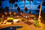 Cocos-Bar;Cocos-Bar;Coral-Coast;Crusoes-Resort;Crusoes-Retreat;Crusoes-Resort;Crusoes-Retreat;dusk;evening;Fij;Fiji-Islands;foo;foot-pool;foot-shaped-swimming-pool;footprint;footprint-pool;footprint-pools;footprint-swimming-pool;footprint-swimming-pools;holiday;holiday-resort;holiday-resorts;holidays;island;islands;light;lights;night;night-time;Pacific;Pacific-Island;Pacific-Islands;palm;palm-tree;palm-trees;palms;pool;pools;resort;resort-hotel;resort-hotels;resorts;South-Pacific;swimming-pool;swimming-pools;tropical-island;tropical-islands;twilight;vacation;vacations;Viti-Levu;Viti-Levu-Is;Viti-Levu-Island