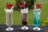 alcohol;alcoholic-drink;beverage;blue-curacao;cocktail;cocktail-glass;cocktail-glasses;cocktails;Coral-Coast;Crusoes-Resort;Crusoes-Retreat;Crusoes-Resort;Crusoes-Retreat;drink;drinks;Fij;Fiji-Islands;Fijian-Skies-cocktail;galliano;glass;holiday;holiday-resort;holiday-resorts;holidays;ice-cream-float;ice_cream-float;icecream-float;island;islands;mocktail;mocktails;non_alcoholic-cocktail;non_alcoholic-cocktails;Pacific;pina-colada;pina-coladas;rasberry-amp;-coke;rasberry-and-coke;rasberry-and-lemonade-ice-cream-float;resort;resorts;Roy-Rodgers-mocktail;Shirley-Temple-mocktail;South-Pacific;tropical-cocktail;tropical-cocktails;vacation;vacations;Viti-Levu;Viti-Levu-Is;Viti-Levu-Island;vodka