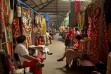 cloth;clothing;clothing-stall;clothing-stalls;commerce;commercial;female;Fij;Fiji-Islands;Fijian;ladies;market;market-place;market-stall;market_place;marketplace;markets;material;Pacific;people;peson;product;products;retail;retailer;retailers;shop;shopping;shops;South-Pacific;stall;stallholders;stalls;steet-scene;street-scenes;Suva;Suva-Flea-Market;Viti-Levu;Viti-Levu-Island;women