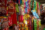 cloth;clothing;clothing-stall;clothing-stalls;colorful;colourful;commerce;commercial;Fij;Fiji-Islands;market;market-place;market-stall;market_place;marketplace;markets;material;Pacific;product;products;retail;retailer;retailers;shop;shopping;shops;South-Pacific;stall;stalls;steet-scene;street-scenes;Suva;Suva-Flea-Market;Viti-Levu;Viti-Levu-Island