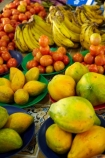 banana;bananas;colorful;colourful;commerce;commercial;Coral-Coast;Fij;Fiji;Fiji-Islands;food;food-market;food-markets;food-stall;food-stalls;fruit;fruit-and-vegetables;fruit-market;fruit-markets;market;market-place;market_place;marketplace;markets;Pacific;papaya;papayas;pawpaw;pawpaws;produce;produce-market;produce-markets;product;products;red;retail;retailer;retailers;shop;shopping;shops;Sigatoka;Sigatoka-Market;Sigatoka-Markets;Sigatoka-Produce-Market;Sigatoka-Produce-Markets;South-Pacific;stall;stalls;steet-scene;street-scenes;tomato;tomatoes;Viti-Levu;yellow