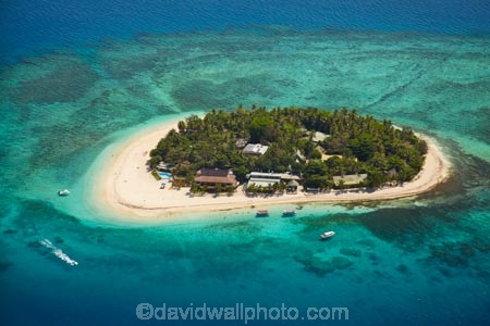 aerial;aerial-photo;aerial-photograph;aerial-photographs;aerial-photography;aerial-photos;aerial-view;aerial-views;aerials;aqua;aquamarine;Beachcomber-Is;Beachcomber-Is-Resort;Beachcomber-Island;Beachcomber-Island-Resort;Beachcomber-Resort;blue;clean-water;clear-water;coast;coastal;coastline;coastlines;coasts;cobalt-blue;cobalt-ultramarine;cobaltultramarine;coral;coral-reef;coral-reefs;corals;Fij;Fiji;Fiji-Islands;foreshore;holiday;holiday-accommodation;holiday-resort;holiday-resorts;holidays;Mamanuca-Group;Mamanuca-Is;Mamanuca-Island-Group;Mamanuca-Islands;Mamanucas;ocean;Pacific;Pacific-Island;Pacific-Islands;reef;reefs;resort;resort-hotel;resort-hotels;resorts;sea;shore;shoreline;shorelines;shores;South-Pacific;teal-blue;tropical-island;tropical-islands;tropical-reef;tropical-reefs;turquoise;vacation;vacations;water