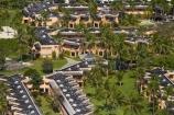 aerial;aerial-photo;aerial-photograph;aerial-photographs;aerial-photography;aerial-photos;aerial-view;aerial-views;aerials;Denarau-Is;Denarau-Island;Fij;Fiji;Fiji-Islands;holiday;holiday-accommodation;holiday-resort;holiday-resorts;holidays;Pacific;Pacific-Island;Pacific-Islands;resort;resorts;Sheraton-Denarau-Island;Sheraton-Fiji;Sheraton-Fiji-Resort;Sheraton-Hotel;Sheraton-Hotels;Sheraton-Resort;Sheraton-Resorts;South-Pacific;vacation;vacations;Viti-Levu