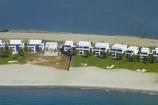 aerial;aerial-photo;aerial-photograph;aerial-photographs;aerial-photography;aerial-photos;aerial-view;aerial-views;aerials;beach;beaches;coast;Denarau-Is;Denarau-Island;Fij;Fiji;Fiji-Beach-Resort-and-Spa-Managed-by-Hilton;Fiji-Hilton-Denarau;Fiji-Islands;Hilton-Hotel-Fiji;Hilton-Hotels;Hilton-Resort;Hilton-Resorts;holiday;holiday-accommodation;holiday-resort;holiday-resorts;holidays;Pacific;Pacific-Island;Pacific-Islands;resort;resorts;South-Pacific;vacation;vacations;Viti-Levu
