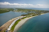 aerial;aerial-photo;aerial-photograph;aerial-photographs;aerial-photography;aerial-photos;aerial-view;aerial-views;aerials;beach;beaches;coast;Denarau-Is;Denarau-Island;Fij;Fiji;Fiji-Beach-Resort-and-Spa-Managed-by-Hilton;Fiji-Hilton-Denarau;Fiji-Islands;Hilton-Hotel-Fiji;Hilton-Hotels;Hilton-Resort;Hilton-Resorts;holiday;holiday-accommodation;holiday-resort;holiday-resorts;holidays;Pacific;Pacific-Island;Pacific-Islands;resort;resorts;South-Pacific;vacation;vacations;Viti-Levu