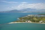 aerial;aerial-photo;aerial-photograph;aerial-photographs;aerial-photography;aerial-photos;aerial-view;aerial-views;aerials;beach;beaches;coast;Denarau-Is;Denarau-Island;Fij;Fiji;Fiji-Islands;holiday-resort;holiday-resorts;Pacific;Pacific-Island;Pacific-Islands;resort;resorts;Sheraton-Denarau-Island;Sheraton-Fiji;Sheraton-Fiji-Resort;Sheraton-Hotel;Sheraton-Hotels;Sheraton-Resort;Sheraton-Resorts;South-Pacific;Viti-Levu