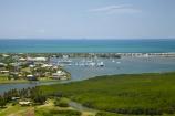 aerial;aerial-photo;aerial-photograph;aerial-photographs;aerial-photography;aerial-photos;aerial-view;aerial-views;aerials;Denarau-Is;Denarau-Island;Fij;Fiji;Fiji-Islands;mangrove;mangrove-swamp;mangrove-swamps;mangroves;Pacific;Pacific-Island;Pacific-Islands;Port-Denarau;South-Pacific;Viti-Levu