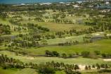 aerial;aerial-photo;aerial-photograph;aerial-photographs;aerial-photography;aerial-photos;aerial-view;aerial-views;aerials;bunker;bunkers;Denarau-Golf-amp;-Raquet-Club;Denarau-Golf-and-Raquet-Club;Denarau-Golf-Club;Denarau-Golf-Course;Denarau-Is;Denarau-Island;fairway;fairways;Fij;Fiji;Fiji-Islands;golf-course;golf-courses;golf-link;golf-links;green;greens;Pacific;Pacific-Island;Pacific-Islands;South-Pacific;Viti-Levu
