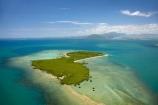 aerial;aerial-photo;aerial-photograph;aerial-photographs;aerial-photography;aerial-photos;aerial-view;aerial-views;aerials;Denarau-Is;Denarau-Island;Fij;Fiji;Fiji-Islands;Iakuilau-Is;Iakuilau-Island;Lalaulau-Is;Lalaulau-Island;mangrove;mangroves;Pacific;Pacific-Island;Pacific-Islands;South-Pacific;Viti-Levu;Yakuilau-Is;Yakuilau-Island