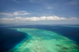 aerial;aerial-photo;aerial-photograph;aerial-photographs;aerial-photography;aerial-photos;aerial-view;aerial-views;aerials;aqua;aquamarine;barrier-reef;barrier-reefs;blue;clean-water;clear-water;coast;cobalt-blue;cobalt-ultramarine;cobaltultramarine;coral;coral-reef;coral-reefs;corals;Fij;Fiji;Fiji-Islands;inner-barrier-reef;Malolo-Barrier-Reef;Mamanuca-Group;Mamanuca-Is;Mamanuca-Island-Group;Mamanuca-Islands;Mamanucas;Pacific;Pacific-Island;Pacific-Islands;reef;reefs;South-Pacific;teal-blue;tropical-island;tropical-islands;tropical-reef;tropical-reefs;turquoise