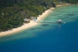 aerial;aerial-photo;aerial-photograph;aerial-photographs;aerial-photography;aerial-photos;aerial-view;aerial-views;aerials;coast;coastal;coastline;coastlines;coasts;coral-reef;coral-reefs;Fij;Fiji;Fiji-Islands;foreshore;holiday;holiday-accommodation;holiday-resort;holiday-resorts;holidays;Malolo;Malolo-Is;Malolo-Is-Resort;Malolo-Island;Malolo-Island-Resort;Malolo-Resort;Mamanuca-Group;Mamanuca-Is;Mamanuca-Island-Group;Mamanuca-Islands;Mamanucas;ocean;Pacific;Pacific-Island;Pacific-Islands;reef;reefs;resort;resort-hotel;resort-hotels;resorts;sea;shore;shoreline;shorelines;shores;South-Pacific;tropical-island;tropical-islands;tropical-reef;tropical-reefs;vacation;vacations;water