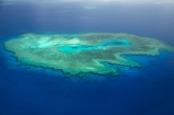 aerial;aerial-photo;aerial-photograph;aerial-photographs;aerial-photography;aerial-photos;aerial-view;aerial-views;aerials;aqua;aquamarine;blue;clean-water;clear-water;coast;cobalt-blue;cobalt-ultramarine;cobaltultramarine;coral;coral-reef;coral-reefs;corals;Fij;Fiji;Fiji-Islands;Mamanuca-Group;Mamanuca-Is;Mamanuca-Island-Group;Mamanuca-Islands;Mamanucas;Pacific;Pacific-Island;Pacific-Islands;reef;reefs;South-Pacific;teal-blue;tropical-island;tropical-islands;tropical-reef;tropical-reefs;turquoise