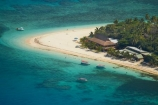 aerial;aerial-photo;aerial-photograph;aerial-photographs;aerial-photography;aerial-photos;aerial-view;aerial-views;aerials;Beachcomber-Is;Beachcomber-Is-Resort;Beachcomber-Island;Beachcomber-Island-Resort;Beachcomber-Resort;coast;coastal;coastline;coastlines;coasts;coral-reef;coral-reefs;Fij;Fiji;Fiji-Islands;foreshore;holiday;holiday-accommodation;holiday-resort;holiday-resorts;holidays;Mamanuca-Group;Mamanuca-Is;Mamanuca-Island-Group;Mamanuca-Islands;Mamanucas;ocean;Pacific;Pacific-Island;Pacific-Islands;reef;reefs;resort;resort-hotel;resort-hotels;resorts;sea;shore;shoreline;shorelines;shores;South-Pacific;tropical-island;tropical-islands;tropical-reef;tropical-reefs;vacation;vacations;water