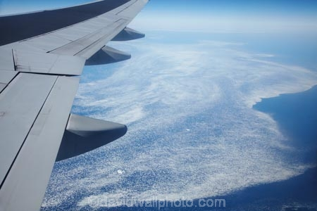 aerial;aerial-photo;aerial-photograph;aerial-photographs;aerial-photography;aerial-photos;aerial-view;aerial-views;aerials;Aeroplane;Aeroplanes;Aircraft;Aircrafts;airline;airliner;airliners;airlines;Airplane;Airplanes;Atlantic-Ocean;aviation;berg;bergs;blue;Boeing-747;climate-change;cold;cold-icy;Flight;Flights;floating-ice;Fly;Flying;global-warming;Greenland;hazard;hazards;holidays;ice;ice-flow;ice-flows;iceberg;icebergs;icy;Kingdom-of-Denmark;North-Atlantic-Ocean;ocean;oceans;Plane;Planes;sea;seas;Skies;Sky;Tourism;Transport;Transportation;Transports;Travel;Traveling;Travelling;Trip;Trips;Vacation;Vacations;water;white;wing;wings