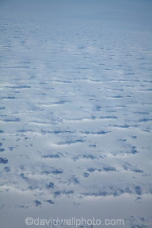 aerial;aerial-photo;aerial-photograph;aerial-photographs;aerial-photography;aerial-photos;aerial-view;aerial-views;aerials;cloud;clouds;cloudy;cold;Greenland;Greenland-ice-sheet;Greenland-ice-sheet-l;ice;icy;Kingdom-of-Denmark;snow;white