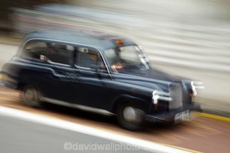 6864;automobile;automobiles;black-cab;black-cabs;black-taxi;black-taxis;blur;blurred;blurring;blurry;britain;bus-lane;bus-lanes;cab;cabs;car;cars;england;Europe;fast;G.B.;GB;great-britain;icon;iconic;icons;kingdom;london;London-cab;London-cabs;London-taxi;London-taxis;minicab;minicabs;movement;speed;street-scene;street-scenes;taxi;taxicab;taxicabs;taxis;U.K.;uk;united;United-Kingdom