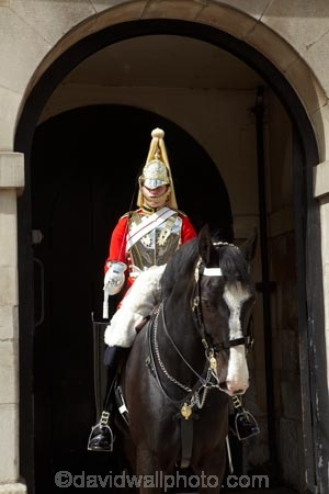 6617;armour;armoured;britain;British-Army.;British-Household-Cavalry;cavalry;cavalry-regiment;ceremonial;Changing-of-the-Guards;Changing-of-the-Horse-Guards;Cuirass;Cuirassier;england;equestrian;equine;Europe;G.B.;GB;great-britain;helmet;helmets;horse;Horse-Guard;Horse-Guards;horse-riding;horses;Household-Cavalry;Household-Cavalry-Mounted-Regiment;kingdom;Life-Guards-Regiment;london;mounted-soldier;mounted-soldiers;Queens-Life-Guard;Queens-Life-Guards;The-Household-Cavalry-Mounted-Regiment;tradition;traditional;U.K.;uk;uniform;uniforms;united;United-Kingdom;Whitehall
