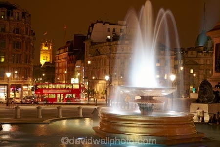 3771;britain;bus;buses;City-of-Westminster;dark;double-decker-bus;double-decker-buses;double_decker-bus;double_decker-buses;dusk;england;Europe;evening;fountain;fountains;G.B.;GB;great-britain;House-of-Commons.;House-of-Lords;Houses-of-Parliament;icon;iconic;icons;kingdom;landmark;landmarks;light;lights;london;London-bus;London-buses;Monopoly-places;night;night-scene;night-time;night_time;Palace-of-Westminster;Parliament-House;Parliament-Houses;places-on-monopoly-board;red-double_decker-bus;red-double_decker-buses;street-scene;street-scenes;Trafalgar-Sq;Trafalgar-Square;twilight;U.K.;uk;united;United-Kingdom;WC2;West-End;Westminster-Palace