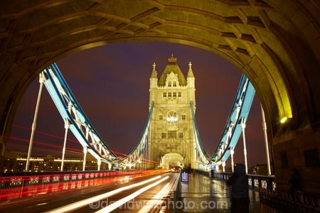 6749;bascule;bascule-bridge;bridge;bridges;britain;car;car-lights;cars;dark;drawbridge;dusk;england;Europe;evening;flood-lighting;flood-lights;flood-lit;flood_lighting;flood_lights;flood_lit;floodlighting;floodlights;floodlit;G.B.;GB;great-britain;heritage;historic;historic-bridge;historic-bridges;historic-place;historic-places;historic-site;historic-sites;historical;historical-bridge;historical-bridges;historical-place;historical-places;historical-site;historical-sites;history;icon;icons;kingdom;landmark;landmarks;light;light-trails;lights;london;long-exposure;night;night-time;night_time;old;road-bridge;road-bridges;street-scene;street-scenes;suspension-bridge;tail-light;tail-lights;tail_light;tail_lights;time-exposure;time-exposures;time_exposure;Tower-Bridge;tradition;traditional;traffic;traffic-bridge;traffic-bridges;twilight;U.K.;uk;united;United-Kingdom