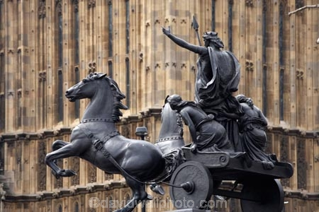 Boadicea;Boudicca;Britain;building;buildings;City-of-Westminster;England;Europe;G.B.;GB;Great-Britain;heritage;historic;historic-building;historic-buildings;historical;historical-building;historical-buildings;history;horse;horses;House-of-Commons.;House-of-Lords;Houses-of-Parliament;icon;iconic;icons;landmark;landmarks;London;old;Palace-of-Westminster;Parliament-House;Parliament-Houses;scythed-chariot;scythed-chariots;statue;Statue-of-Boudica;Statue-of-Boudicea;statues;tradition;traditional;U.K.;UK;United-Kingdom;Westminster-Palace