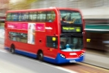 6467;blur;blurred;blurring;blurry;britain;bus;bus-lane;bus-lanes;buses;double-decker-bus;double-decker-buses;double_decker-bus;double_decker-buses;england;Europe;fast;G.B.;GB;great-britain;icon;iconic;icons;kingdom;london;London-Bus;London-buses;London-Transport;movement;passenger-bus;passenger-buses;passenger-transport;public-transport;red-bus;red-buses;red-double_decker-bus;red-double_decker-buses;speed;street-scene;street-scenes;transportation;U.K.;uk;united;United-Kingdom