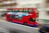 6866;blur;blurred;blurring;blurry;britain;bus;bus-lane;bus-lanes;buses;double-decker-bus;double-decker-buses;double_decker-bus;double_decker-buses;england;Europe;fast;G.B.;GB;great-britain;icon;iconic;icons;kingdom;london;London-Bus;London-buses;London-Transport;movement;passenger-bus;passenger-buses;passenger-transport;public-transport;red-bus;red-buses;red-double_decker-bus;red-double_decker-buses;speed;street-scene;street-scenes;transportation;U.K.;uk;united;United-Kingdom