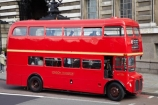 1963;6927;britain;bus;buses;double-decker-bus;double-decker-buses;double_decker-bus;double_decker-buses;england;Europe;G.B.;GB;great-britain;icon;iconic;icons;kingdom;london;London-Bus;London-buses;London-Transport;old-bus;old-buses;passenger-bus;passenger-buses;passenger-transport;public-transport;red-bus;red-buses;red-double_decker-bus;red-double_decker-buses;Routemaster-1799;Routemaster-Bus;Routemaster-buses;street-scene;street-scenes;transportation;U.K.;uk;united;United-Kingdom;vintage-bus;vintage-buses