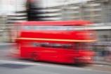 1963;6927;6936;blur;blurred;blurring;blurry;britain;bus;buses;double-decker-bus;double-decker-buses;double_decker-bus;double_decker-buses;england;Europe;fast;G.B.;GB;great-britain;icon;iconic;icons;kingdom;london;London-Bus;London-buses;London-Transport;movement;old-bus;old-buses;passenger-bus;passenger-buses;passenger-transport;public-transport;red-bus;red-buses;red-double_decker-bus;red-double_decker-buses;Routemaster-1799;Routemaster-Bus;Routemaster-buses;speed;street-scene;street-scenes;transportation;U.K.;uk;united;United-Kingdom;vintage-bus;vintage-buses