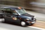 6470;automobile;automobiles;black-cab;black-cabs;black-taxi;black-taxis;blur;blurred;blurring;blurry;britain;bus-lane;bus-lanes;cab;cabs;car;cars;england;Europe;fast;G.B.;GB;great-britain;icon;iconic;icons;kingdom;london;London-cab;London-cabs;London-taxi;London-taxis;minicab;minicabs;movement;speed;street-scene;street-scenes;taxi;taxicab;taxicabs;taxis;U.K.;uk;united;United-Kingdom