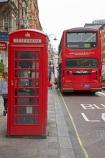 3892;britain;bus;bus-lane;buses;call-box;call-boxes;callbox;callboxes;double-decker-bus;double-decker-buses;double_decker-bus;double_decker-buses;england;Europe;G.B.;GB;great-britain;icon;iconic;icons;kingdom;london;London-Bus;London-buses;London-Transport;passenger-bus;passenger-buses;passenger-transport;pay-phone;pay-phones;payphone;payphones;phone;phone-booth;phone-booths;phonebox;phoneboxes;phones;public-phone;public-phone-box;public-phone-boxes;public-phones;public-telephone;public-telephone-box;public-telephone-boxes;public-telephones;public-transport;red;red-bus;red-buses;red-double_decker-bus;red-double_decker-buses;red-phone-box;red-phone-boxes;telephone;telephone-box;telephone-boxes;telephones;transportation;U.K.;uk;united;united-kingdom