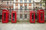 3899;britain;call-box;call-boxes;callbox;callboxes;Carey-St;Carey-Street;england;Europe;G.B.;GB;great-britain;icon;iconic;icons;kingdom;london;pay-phone;pay-phones;payphone;payphones;phone;phone-booth;phone-booths;phone-boxes;phonebox;phoneboxes;phones;public-phone;public-phone-box;public-phone-boxes;public-phones;public-telephone;public-telephone-box;public-telephone-boxes;public-telephones;red;red-phone-box;red-phone-boxes;Row;Royal-Courts-of-Justice;telephone;telephone-box;telephone-boxes;telephones;U.K.;uk;united;united-kingdom;WC2