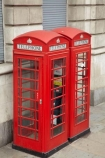 6952;britain;call-box;call-boxes;callbox;callboxes;england;Europe;G.B.;GB;great-britain;icon;iconic;icons;kingdom;london;pay-phone;pay-phones;payphone;payphones;phone;phone-booth;phone-booths;phonebox;phoneboxes;phones;public-phone;public-phone-box;public-phone-boxes;public-phones;public-telephone;public-telephone-box;public-telephone-boxes;public-telephones;red;red-phone-box;red-phone-boxes;telephone;telephone-box;telephone-boxes;telephones;U.K.;uk;united;united-kingdom