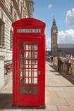 Big-Ben;britain;call-box;call-boxes;callbox;callboxes;clock-tower;clock-towers;clocks;england;Europe;G.B.;GB;great-britain;Houses-of-Parliament;icon;iconic;icons;kingdom;landmark;landmarks;London;Parliament-House;Parliament-Houses;pay-phone;pay-phones;payphone;payphones;phone;phone-booth;phone-booths;phonebox;phoneboxes;phones;public-phone;public-phone-box;public-phone-boxes;public-phones;public-telephone;public-telephone-box;public-telephone-boxes;public-telephones;red;red-phone-box;red-phone-boxes;telephone;telephone-box;telephone-boxes;telephones;U.K.;uk;united;united-kingdom