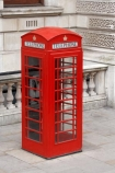britain;call-box;call-boxes;callbox;callboxes;england;Europe;G.B.;GB;great-britain;icon;iconic;icons;kingdom;london;o8l4692;pay-phone;pay-phones;payphone;payphones;phone;phone-booth;phone-booths;phonebox;phoneboxes;phones;public-phone;public-phone-box;public-phone-boxes;public-phones;public-telephone;public-telephone-box;public-telephone-boxes;public-telephones;red;red-phone-box;red-phone-boxes;street-scene;street-scenes;telephone;telephone-box;telephone-boxes;telephones;U.K.;uk;united;united-kingdom