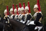 6556;armour;armoured;Blues-and-Royals;Blues-and-Royals-Regiment;britain;British-Army.;British-Household-Cavalry;cavalry;cavalry-regiment;ceremonial;Changing-of-the-Guards;Changing-of-the-Horse-Guards;Cuirass;Cuirassier;england;equestrian;equine;Europe;G.B.;GB;great-britain;helmet;helmets;horse;Horse-Guard;Horse-Guards;Horse-Guards-Parade;horse-riding;horses;Household-Cavalry;Household-Cavalry-Mounted-Regiment;kingdom;london;mounted-soldier;mounted-soldiers;Queens-Life-Guard;Queens-Life-Guards;row;rows;Royal-Horse-Guards;Royal-Horse-Guards-and-1st-Dragoons;The-Household-Cavalry-Mounted-Regiment;tradition;traditional;U.K.;uk;uniform;uniforms;united;United-Kingdom