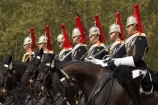 armour;armoured;Blues-and-Royals;Blues-and-Royals-Regiment;Britain;British-Army.;British-Household-Cavalry;cavalry;cavalry-regiment;ceremonial;Changing-of-the-Guards;Changing-of-the-Horse-Guards;Cuirass;Cuirassier;England;equestrian;equine;Europe;G.B.;GB;Great-Britain;helmet;helmets;horse;Horse-Guard;Horse-Guards;Horse-Guards-Parade;horse-riding;horses;Household-Cavalry;Household-Cavalry-Mounted-Regiment;London;mounted-soldier;mounted-soldiers;Queens-Life-Guard;Queens-Life-Guards;row;rows;Royal-Horse-Guards;Royal-Horse-Guards-and-1st-Dragoons;The-Household-Cavalry-Mounted-Regiment;tradition;traditional;U.K.;UK;uniform;uniforms;United-Kingdom