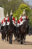 armour;armoured;Britain;British-Army.;British-Household-Cavalry;cavalry;cavalry-regiment;ceremonial;Changing-of-the-Guards;Changing-of-the-Horse-Guards;England;equestrian;equine;Europe;G.B.;GB;Great-Britain;helmet;helmets;horse;Horse-Guard;Horse-Guards;Horse-Guards-Parade;horse-riding;horses;Household-Cavalry;Household-Cavalry-Mounted-Regiment;Life-Guards-Regiment;London;mounted-soldier;mounted-soldiers;Queens-Life-Guard;Queens-Life-Guards;The-Household-Cavalry-Mounted-Regiment;tradition;traditional;U.K.;UK;uniform;uniforms;United-Kingdom