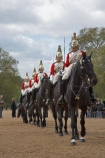 armour;armoured;Britain;British-Army.;British-Household-Cavalry;cavalry;cavalry-regiment;ceremonial;Changing-of-the-Guards;Changing-of-the-Horse-Guards;England;equestrian;equine;Europe;G.B.;GB;Great-Britain;helmet;helmets;horse;Horse-Guard;Horse-Guards;Horse-Guards-Parade;horse-riding;horses;Household-Cavalry;Household-Cavalry-Mounted-Regiment;Life-Guards-Regiment;London;mounted-soldier;mounted-soldiers;Queens-Life-Guard;Queens-Life-Guards;row;rows;The-Household-Cavalry-Mounted-Regiment;tradition;traditional;U.K.;UK;uniform;uniforms;United-Kingdom