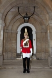 6597;armour;armoured;britain;British-Army.;British-Household-Cavalry;cavalry-regiment;ceremonial;Changing-of-the-Guards;Changing-of-the-Horse-Guards;Cuirass;Cuirassier;england;Europe;G.B.;GB;great-britain;helmet;helmets;Horse-Guard;Horse-Guards;Household-Cavalry;Household-Cavalry-Mounted-Regiment;kingdom;Life-Guards-Regiment;london;Queens-Life-Guard;Queens-Life-Guards;The-Household-Cavalry-Mounted-Regiment;tradition;traditional;U.K.;uk;uniform;uniforms;united;United-Kingdom