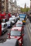 6660;automobile;automobiles;Big-Ben;black-cab;black-cabs;black-taxi;black-taxis;britain;bus;buses;cab;cabs;car;cars;congestion;double-decker-bus;double-decker-buses;double_decker-bus;double_decker-buses;england;Europe;G.B.;GB;great-britain;grid-lock;grid_lock;gridlock;kingdom;london;London-Bus;London-buses;London-Transport;minicab;minicabs;Monopoly-places;passenger-bus;passenger-buses;passenger-transport;places-on-monopoly-board;public-transport;red-bus;red-buses;red-double_decker-bus;red-double_decker-buses;snarl_up;street-scene;street-scenes;taxi;taxicab;taxicabs;taxis;traffic-congestion;traffic-jam;traffic-jams;transportation;U.K.;uk;united;United-Kingdom;West-End;Whitehall